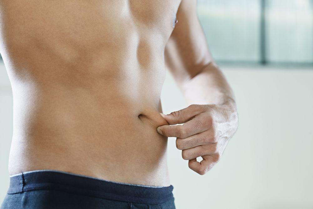 Dieta Odchudzajaca Meski Brzuch Wp Abczdrowie