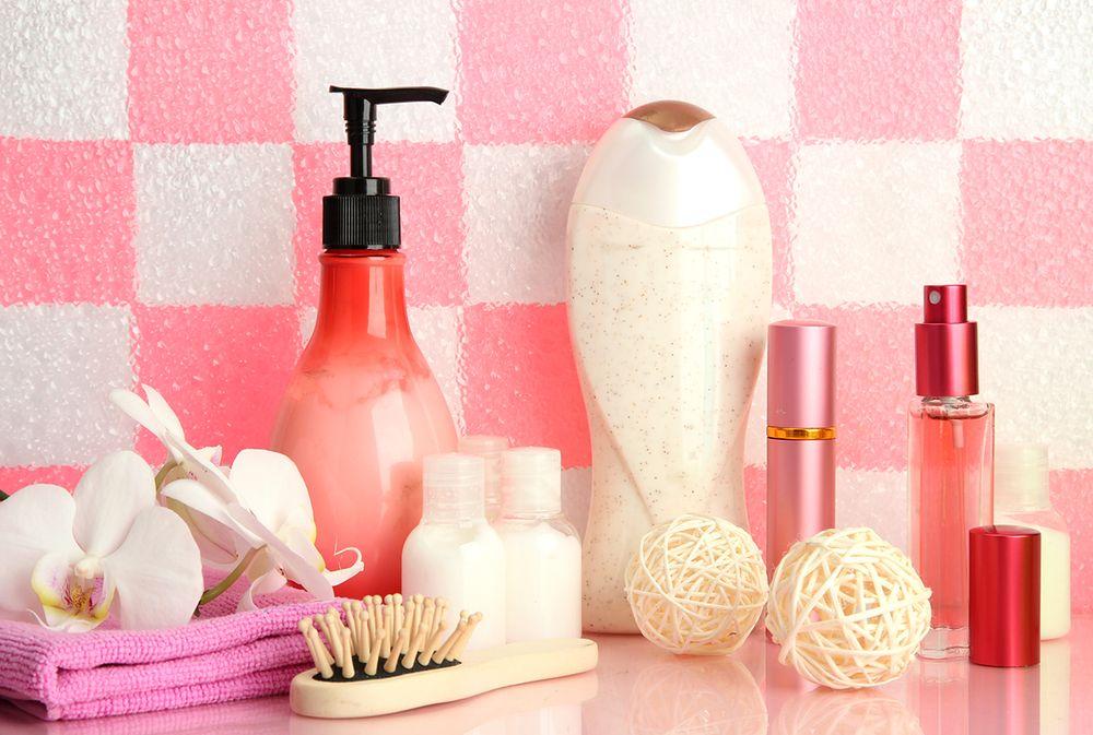 Jakie Kosmetyki Przechowywać W Lodówce Wp Abczdrowie