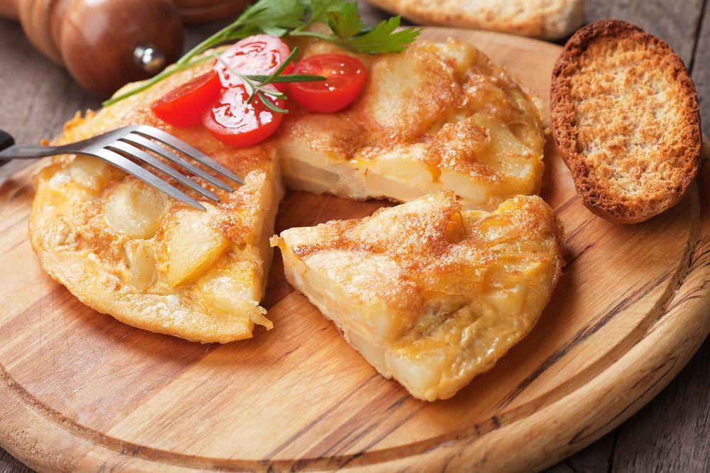 Omlet Z Cebulka Wp Parenting