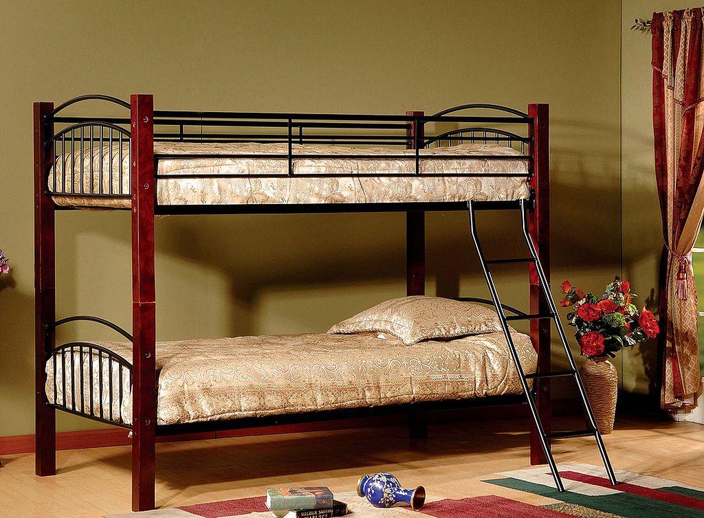 łóżka Piętrowe Rodzaje Bezpieczeństwo Wp Abczdrowie