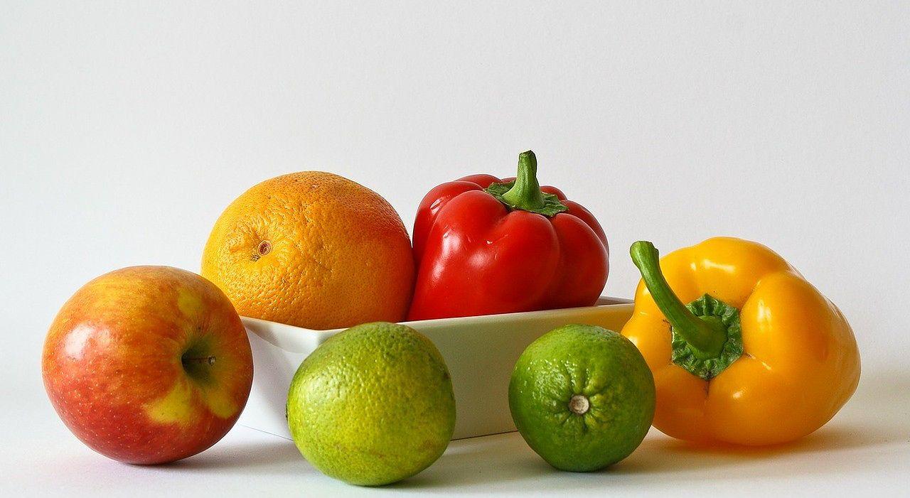 Dieta Cukrzycowa Rodzaje Cukrzycy Leczenie Zywieniowe Jadlospis