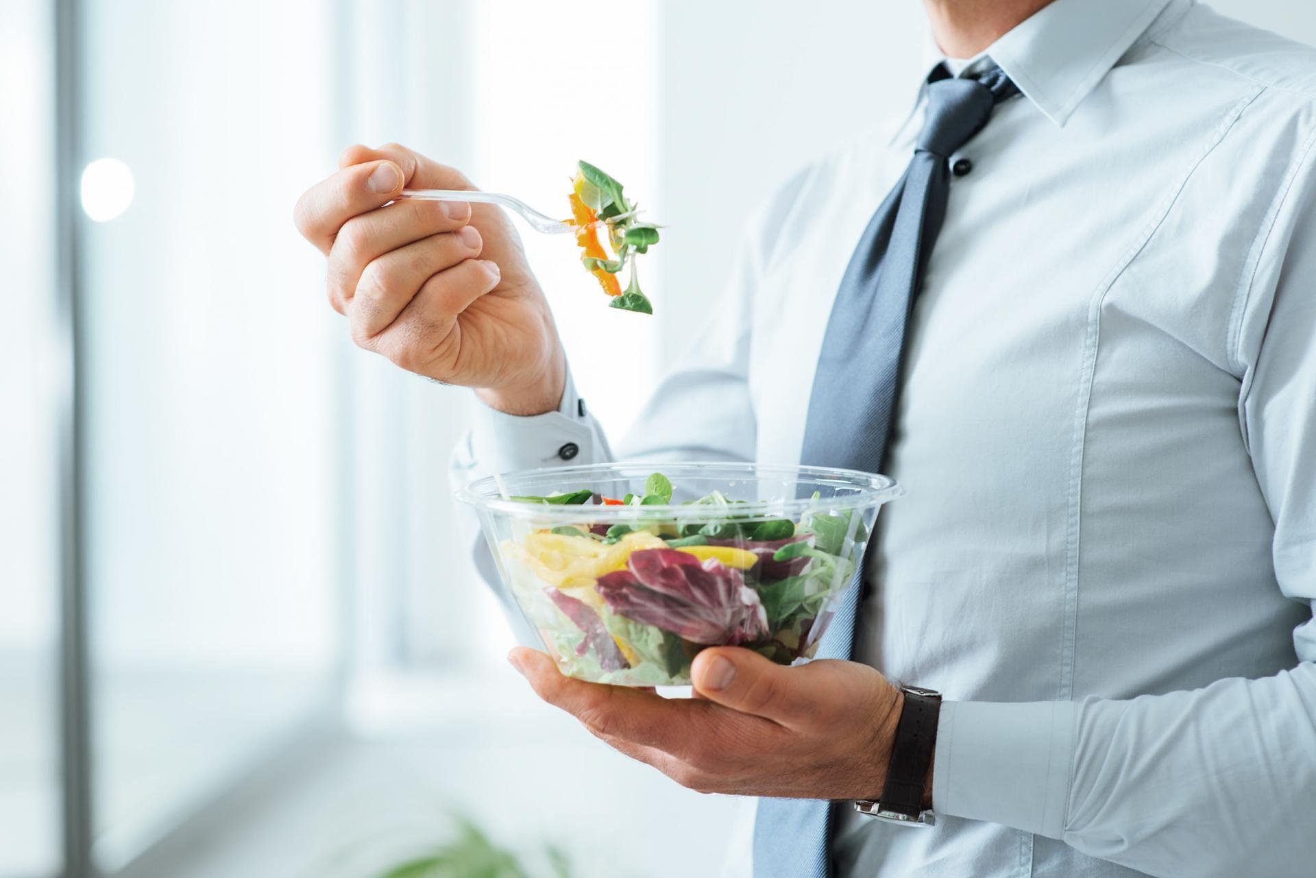 Dieta 1500 Kcal Dla Mezczyzn Wp Abczdrowie