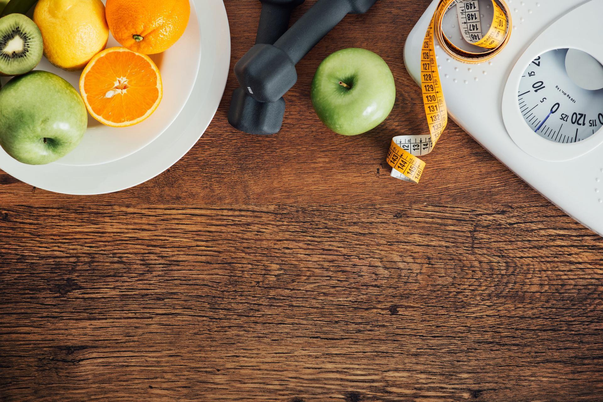 Dieta Oczyszczajaca Na Weekend Wp Abczdrowie