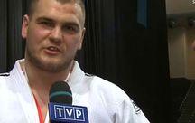 Maciej Sarnacki: Po złocie w PŚ czas na medal w Rio - 54f364c7380059_24984012