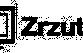 dieta odchudzająca po 50 VV7