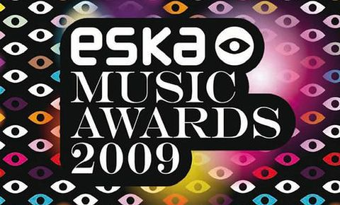 Eska Music Awards. Coma, Feel i Edyta Górniak ze statuetkami!
