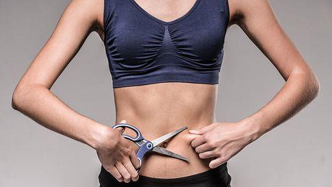 zdrowa i skuteczna dieta odchudzajaca cSBOS55z