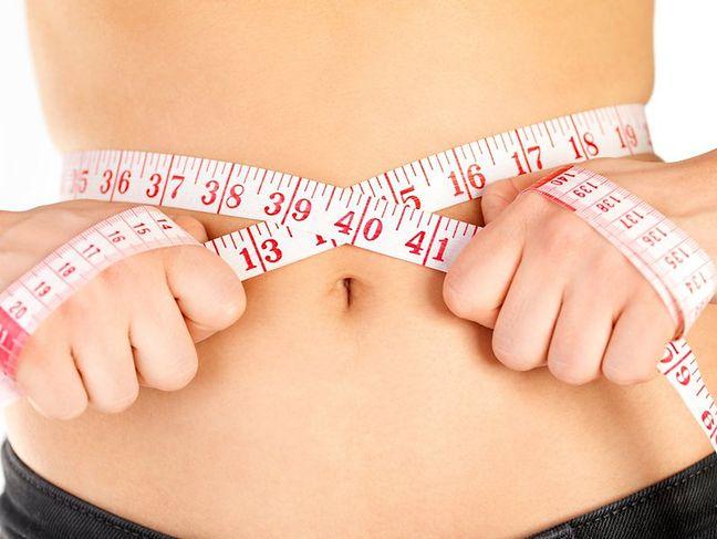 Zmniejszyć obciążenia skrobi i białka