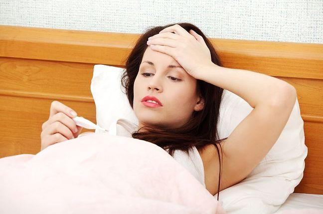 Как вылечить простуду беременной