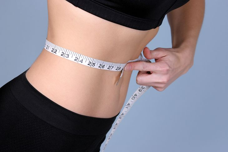 jak schudnac 4 kg dieta cuHdNal