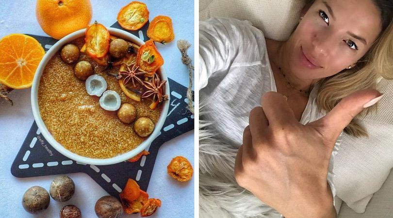 Czy Dieta Ewy Chodakowskiej Jest Skuteczna I Zdrowa Sprawdzilismy