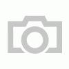 Fir hoodie kids • szary melanż