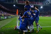 Chelsea Londyn zwycizc Ligi Europejskiej!