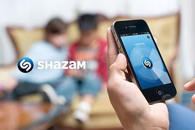 Apple chce wcieli� Shazam do iOS 8