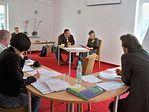Szkolenie z komunikacji perswazyjnej z elementami NLP