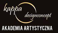 Intensywny kurs profesjonalnego rysunku dla projektantów wnętrz i projektantów ogrodów