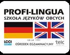 Kurs języka angielskiego dla dzieci w wieku 7-9 lat