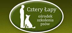 Kurs psiego przedszkola dla szczeniąt