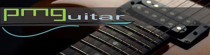 10-miesięczny kurs gitarowy