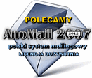 Szkolenie – Od zera do e-mail marketera