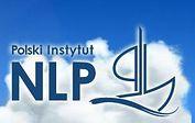 """Szkolenie """"Efektywność osobista z NLP: zarządzanie czasem, realizacja celów i motywacja"""""""