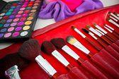 Kurs makijażu wieczorowego