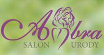 Kurs manicure kosmetyczny - tradycyjny