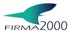 Szkolenie Manager Point – zarządzanie projektami według IPMA