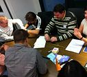 Partnerstwo w biznesie - warsztaty budowania relacji biznesowych