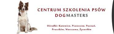 Kurs Puppy master – psie przedszkole