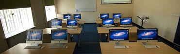 Szkolenie z Adobe Photoshop - grafika bitmapowa