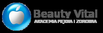 Kurs makijażu permanentnego dla zainteresowanych