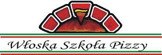 Kurs wypieku włoskiej pizzy