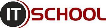 Szkolenie - Oracle - zaawansowana administracja bazą danych