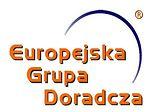 """Szkolenie """"Fundusze europejskie dla szkół wyższych"""""""
