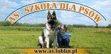 """Kurs dla właścicieli szczeniąt """"Psie przedszkole"""""""
