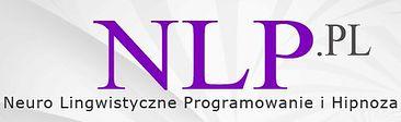 Jednodniowe szkolenie z wprowadzenia do perswazji podprogowej i NLP