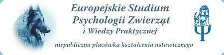 Kurs przygotowujący do wykonywania zawodu zoopsychologa