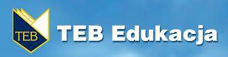 Kwalifikacyjny kurs zawodowy - Grafika i DTP