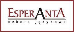 Akademia Małego Poligloty - Kursy dla dzieci 4-7 lat