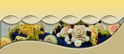 Kurs pierwszego stopnia carvingu – dekoracji owoców i warzyw