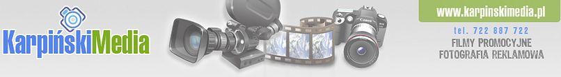Kurs montażu filmów dla początkujących