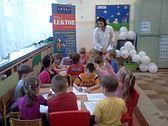 """Kurs """"English for KIDS"""""""