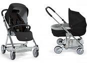Wózek Mamas&Papas Urbo + gondola