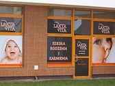 Lakta-Vita Szkoła Karmienia