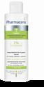 SEBO-ALMOND-CLARIS Bakteriostatyczny płyn do twarzy, dekoltu i pleców Pharmaceris (190 ml)