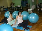 Szkoła Rodzenia Twoje 9 Miesięcy w Gorzowie Wielkopolskim