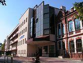 Szpital Kielecki św. Aleksandra Sp. z o.o.