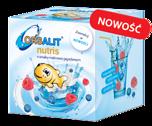 Orsalit Nutris®