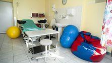 Szpital Specjalistyczny św. Wojciecha Samodzielny Publiczny Zakład Opieki Zdrowotnej